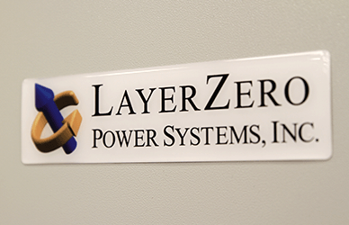Ten Reasons You Need LayerZero In Your Data Center