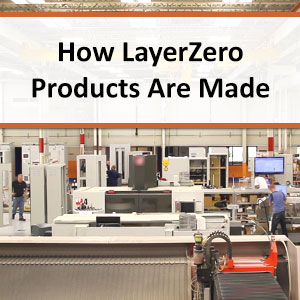 Quality In Manufacturing Video